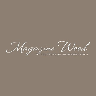 Magazine Wood Luxury Hotel B&B