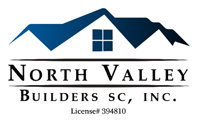 North Valley Builders