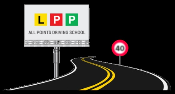 All Points Driving School