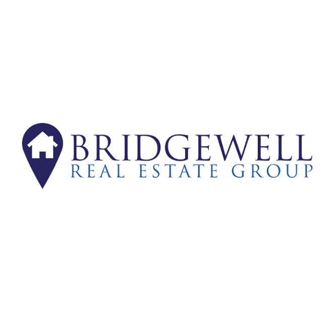 Coquitlam Real Estate Agents Bridgewell Group Realtors