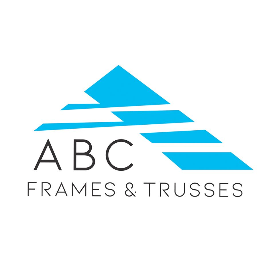 ABC Frames and Trusses