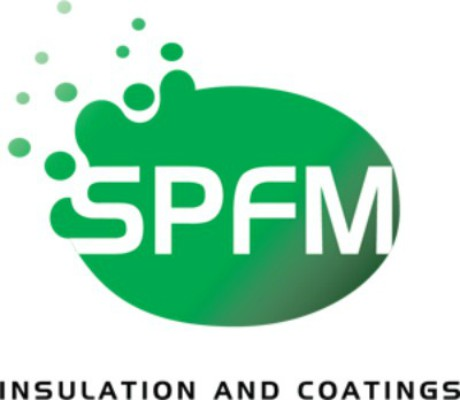 SPFM Spray Foam Insulation
