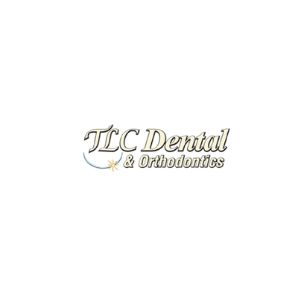 TLC Dental