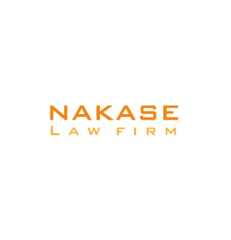 NAKASE LAW FIRM - Personal Injury Lawyers