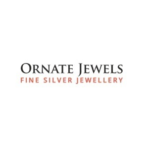 Ornatejewels