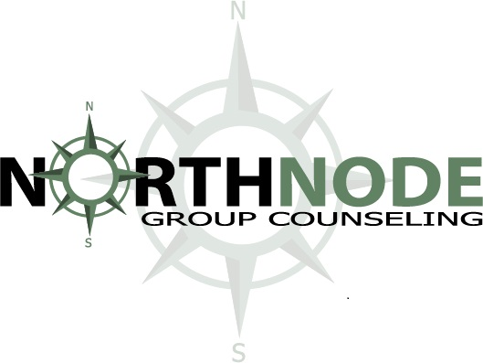 NorthNode Group Counseling, LLC