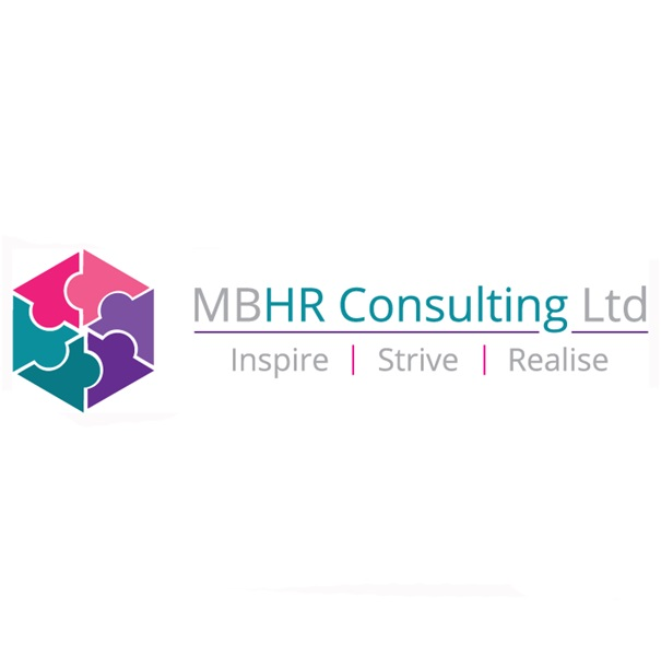 M B Human Resources Consulting Ltd