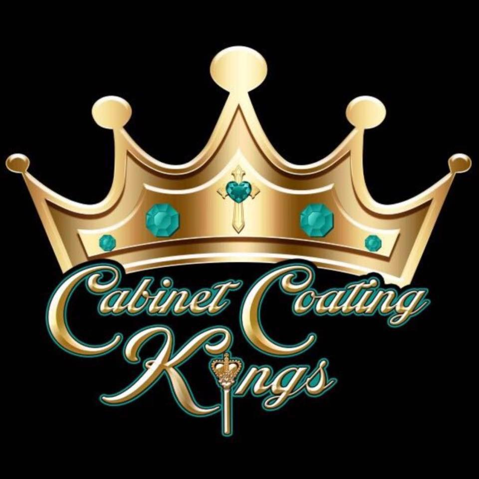 Cabinet Coating Kings
