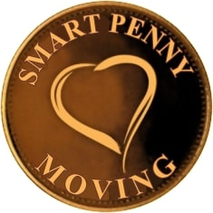 Smart Penny Moving