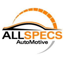 All Specs Automotive