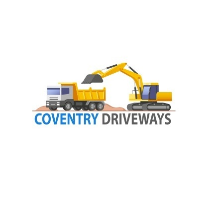 Coventry Driveways
