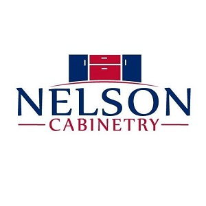 Nelson Cabinetry