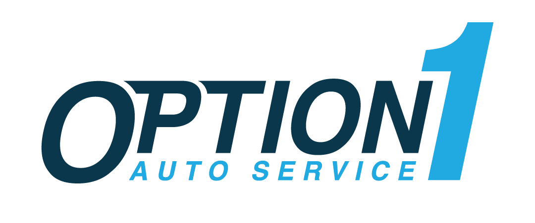 Option 1 Auto Service - Portage - Auto Repair