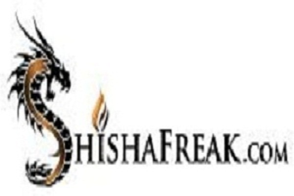 Shishafreak
