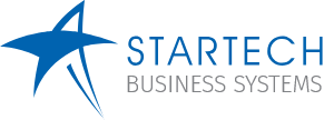 Startech IT Services