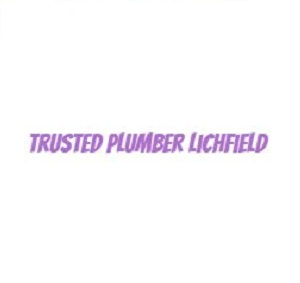 Trusted Plumber Lichfield