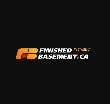 Basement Renovations Burlington - FinishedBasement.ca