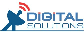Digital Solutions Ayrshire