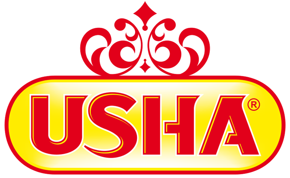 USHA Edible oil LLC FZE