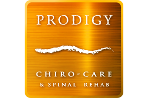 Prodigy Chiro Care & Spinal Rehab