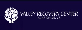 Valley Recovery Center