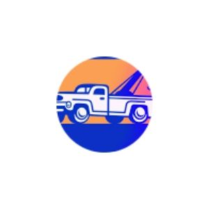 Mars Towing Los Angeles & Roadside Assistance
