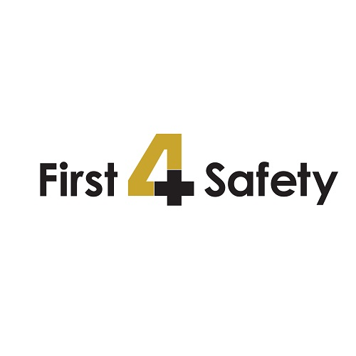 First4Safety Ltd