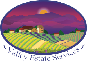 Valley Estate Services