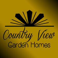 Country View Garden Homes