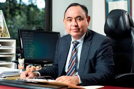 Professor Stan Sidhu - Thyroid Surgeon