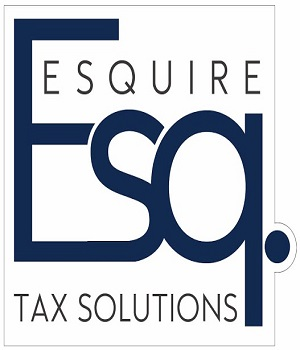 Esquire Tax Solutions