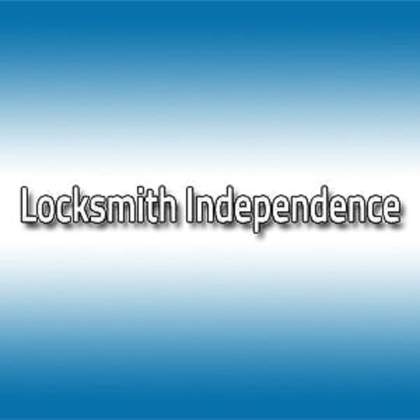 Locksmith Service Independence