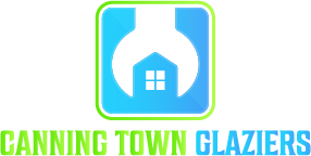 Canning Town Glaziers - Double Glazing Window Repairs