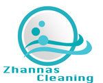 House & Office Cleaning  Service