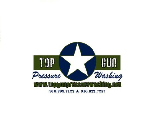Top Gun Pressure Washing LLC
