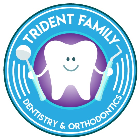Trident Family Dentistry & Orthodontics
