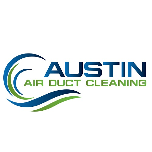 Austin Air Duct Cleaning