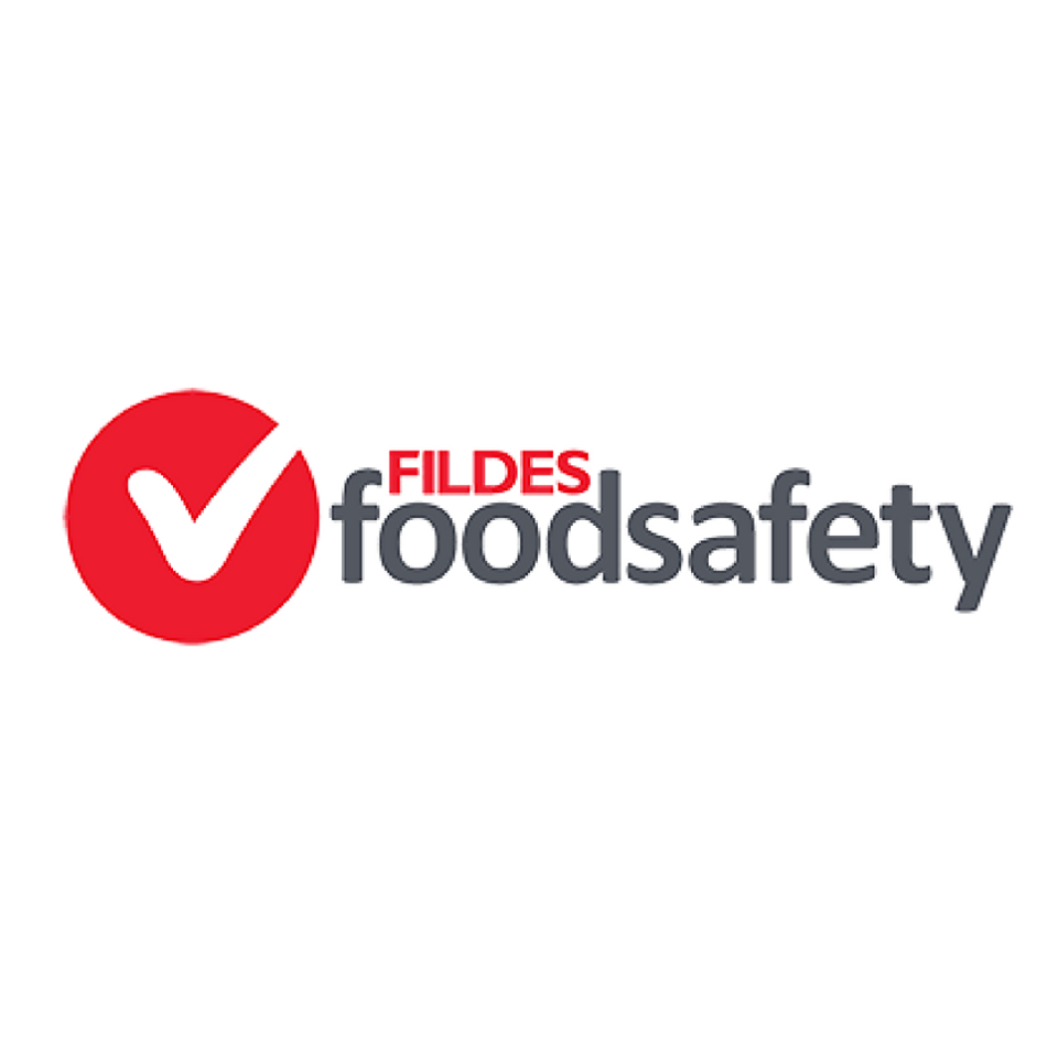 Fildes Food Safety