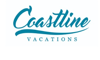 Coastline Vacations