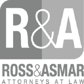 Ross & Asmar Divorce Lawyers Miami