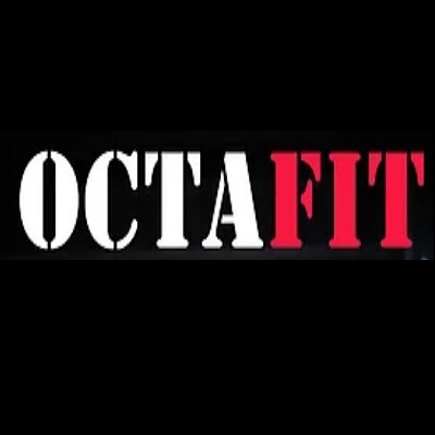 Octa fit private limited