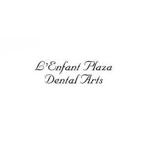 L`Enfant Plaza Dental Arts