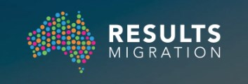 Results Migration
