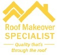 Roof Makeover Specialists