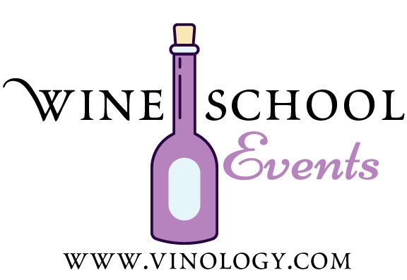 Wine School Events