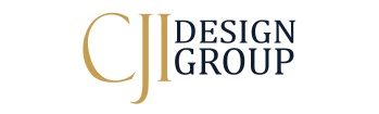 CJI Design Group