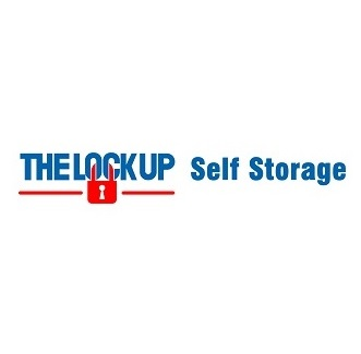 The Lock Up Storage Centers