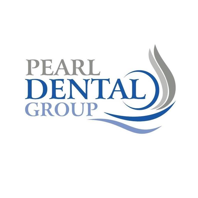 Pearl Dental Group