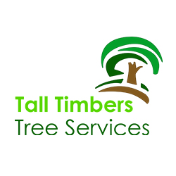 Tall Timbers Tree Services