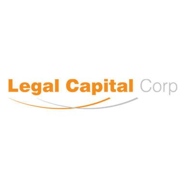 Legal Capital Corp